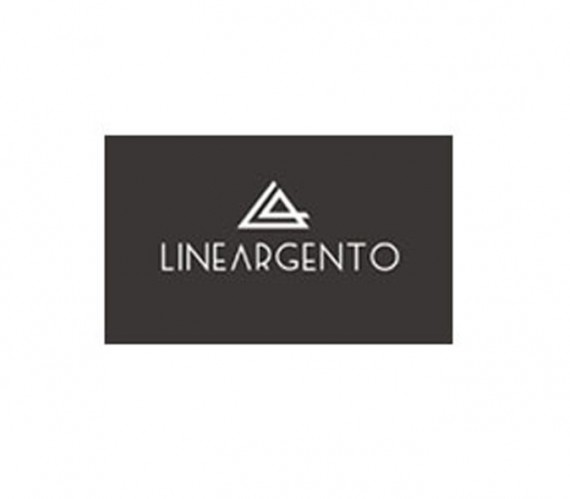 lineargento