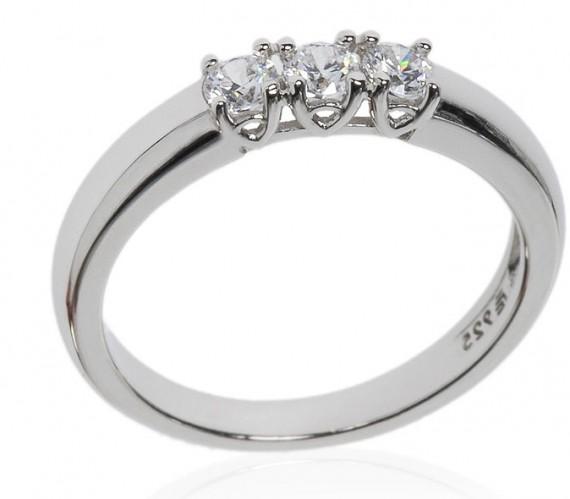 gioielli-anelli-1