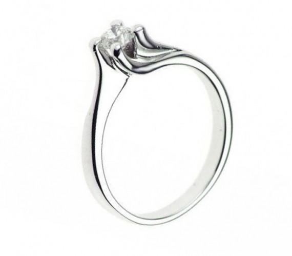 gioielli-anelli-3