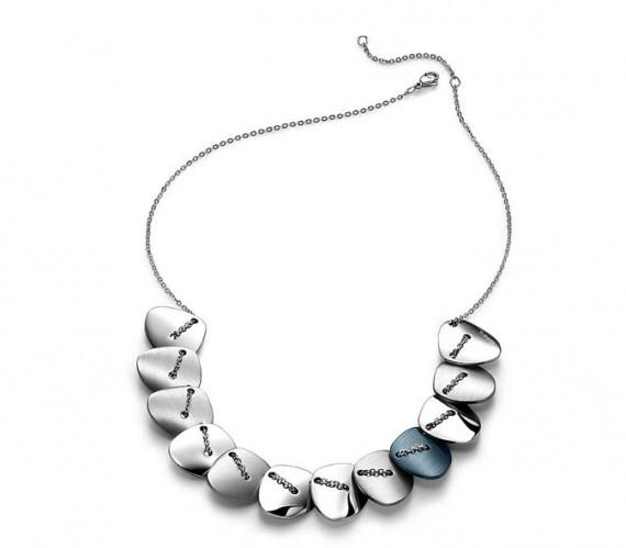 gioielli-collane-1