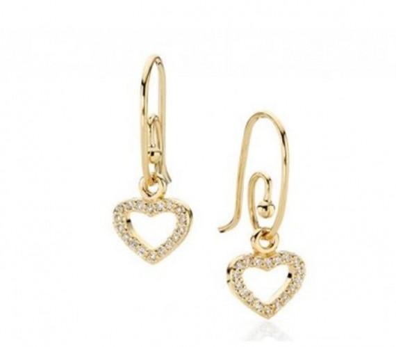 gioielli-orecchini-2