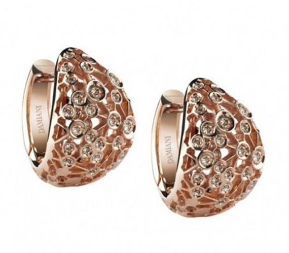 gioielli-orecchini-3