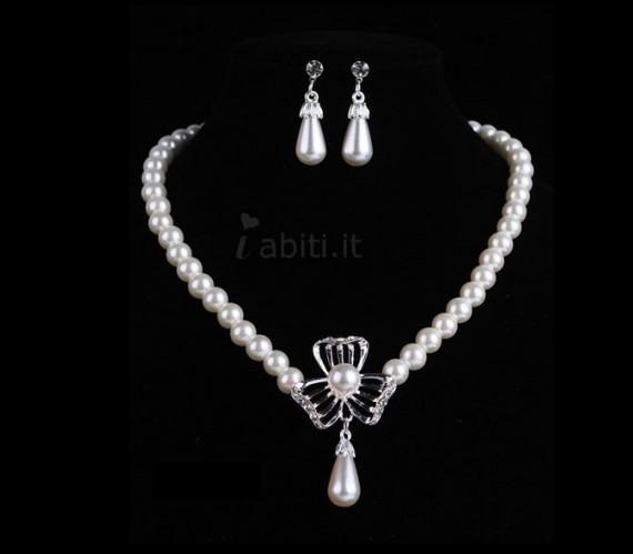 gioielli-parure-4