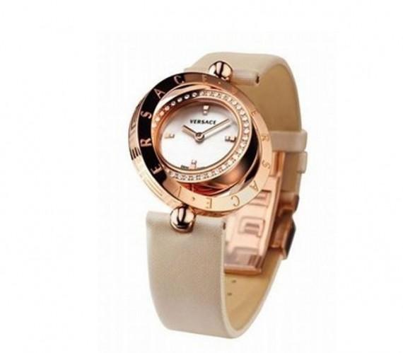 orologi-donna-1