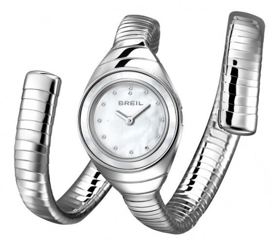 orologi-donna-2