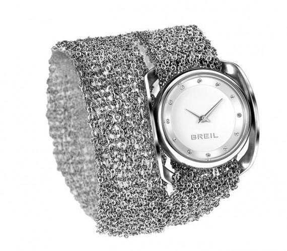 orologi-donna-3