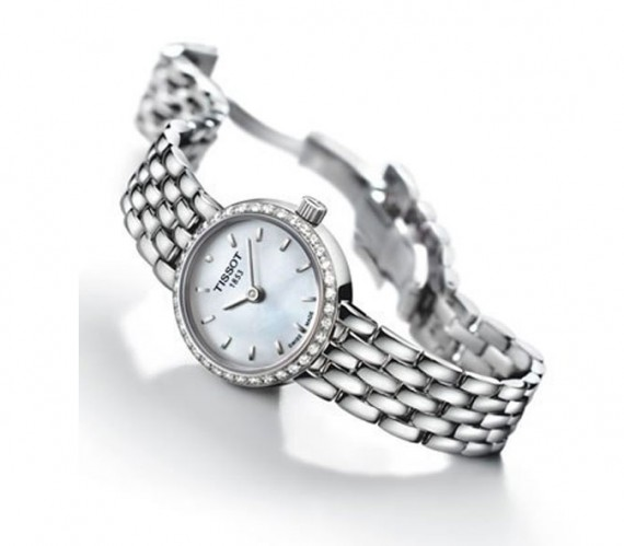 orologi-donna-4