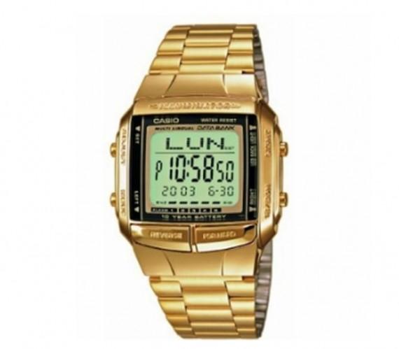orologi-unisex-2