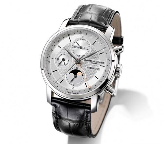 orologi-uomo-1