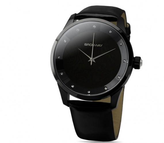 orologi-uomo-2