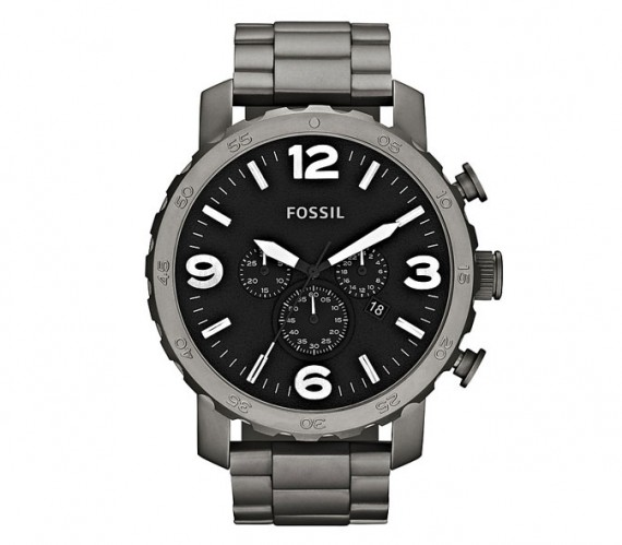 orologi-uomo-3