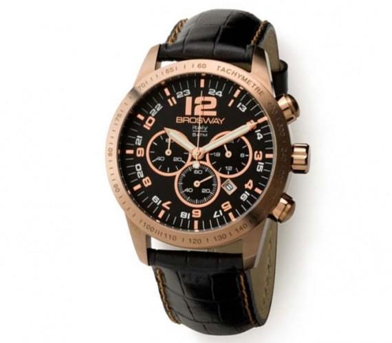 orologi-uomo-4